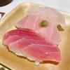 【愛知県江南市】魚べい 江南店