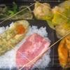 「琉花」の「肉だんごと白菜煮(日替わり弁当)」300円 #LocalGuides