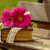 不安なときは聖書を開こう!自力救済は難しいから