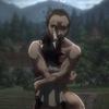 サシャが小さな巨人と戦う時に、最後弓を射らずに戦ったのってよく考えたらカッコよすぎる。【進撃の巨人】