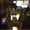 LEGO75105「スター・ウォーズ ミレニアムファルコン」に照明キットで光らせてみた!