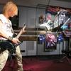 10月23日 Syu ギタークリニック開催しました