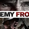 PC『Enemy Front』CI Games