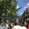 サンセバスチャン 観光用 CITY TOUR BUSおすすめです。