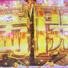 【ぱちんこAKB48 桜】初打ち!RUSHは楽しいけど‥ドキドキが‥