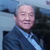 ローランドの創設者、梯郁太郎さん死去(Roland founder Ikutaro Kakehashi dies aged 87)