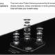 超広角カメラを備えるスマホは?iPhone・Pixel3からGoProまで、画角の違いをチェック。