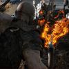 PS4ゴッド・オブ・ウォー攻略、新しいバトルシステムを紹介