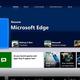 マイクロソフトが発表した XBOX ONE 春のアップデート内容をチェック