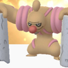 【ポケモンGO】大注目のローブシンを徹底比較してみた!