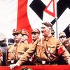世界の著名人がこぞってヒトラーに傾倒 ◆ 「新・映像の世紀 第3集 時代は独裁者を求めた 第二次世界大戦」