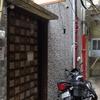 インドのデリーにある日本人宿「サンタナ」の行き方