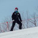 YNU Racing Ski Team