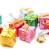子供がクリスマスにもらうプレゼント代は 約3万5千円!?