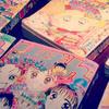 ROLa11月号『90年代女子カルチャー』特集 &トークイベント『昭和生まれのガーリー女子会』