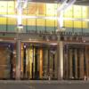 香港がフィンテック振興に本腰!仮想銀行の導入に向けたライセンス発給