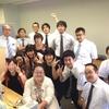 前期 夏期WEB講習会 高校生の部 終了いたしました!