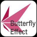 Butterfly_Effect( )