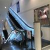 【miracle2】タワーレコード新宿店の衣装展へ行って来た♪