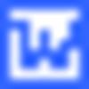 平成29年1月24日発出通知(「社会福祉充実計画の承認等に係る事務処理基準について」)【厚生労働省】