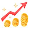 【株式投資】もうかってまっかー!株価アゲアゲ!景気もアゲアゲ?【コロナショック】