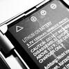 意外と多い「モバイルバッテリー」の発火事故。ついに規制対象になる。
