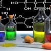 東大化学 対策