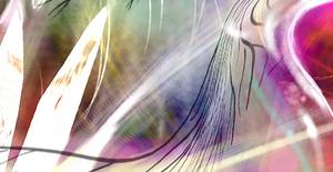 【サイキックソウルアート/マーヤラジャ・ディーヴァ編】創世奇譚~はじめに意志ありき