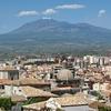 Sicilia-Tokyo Dialogue over Hikikomori    Round 1
