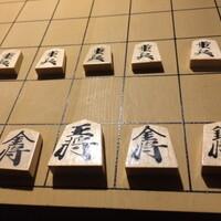 将棋の棋譜と著作権との関係は…?