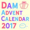 個人的に行きたいダム(国内編)【ダム Advent Calendar 2017】4日目