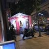 11月27日 ベトナムのWi-Fi環境は最悪。カフェで仕事をした1日。そして、ベトナムと日本の年齢感覚のずれに困惑。