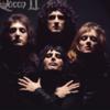 Queen「クイーン II」全曲まとめ!