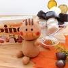 期間限定のピノ和栗を使って『秋の味覚詰め合わせパフェ』を作ろう!
