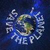 地球の未来を考える