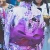 姫路ゆかたまつり2019 露店やイベントも楽しめる!