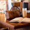 新しい時代にマイクロバッグやミニバッグをどう使うか 〔はてなブログ〕