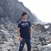 椎葉康祐/バーシー(bashi)って誰??詳細プロフィール・活動紹介