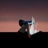【UE4】SurpriseDungeonで使ったネタのメモ②剣の軌跡(Anim Trail)