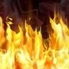 消防活動で損害を受けた場合!どうすればいいの?