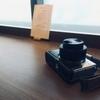 【お気楽カメラ】カメラ趣味に疲れたら、Canon EOS M100で撮る楽しさを思い出そう