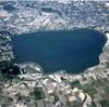 大阪のため池