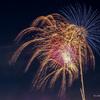 2017年の府中市・東京競馬場&多摩川競艇場での花火大会日程/立川・昭和記念公園