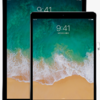 iPadProは12.9がいいか、10.5がいいか【結論なし】