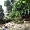 【大雨被害】近畿、四国エリアは7月7日中は雨。地元の神戸でも土砂崩れなど被害が出ており、管理物件の水漏れ対応もかなりの件数です。