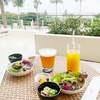 《沖縄冬旅》沖縄で食べた、あんなものやこんなもの⭐️