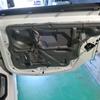 BMW 3シリーズ E90 E91 雨漏れ!