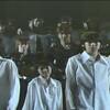 ザ少年俱楽部 2004.9.19