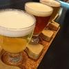 メンチカツ食べて、谷中ビール飲みに、谷中銀座まで行ってみた。(台東区谷中)