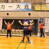 第4回 棒サッカー全国大会開催!